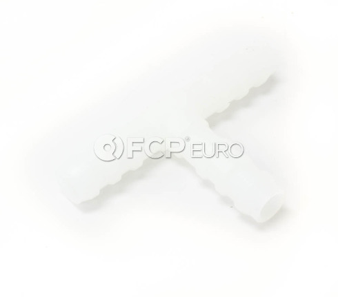 BMW Fuel Line Connector - Genuine BMW 13311251059