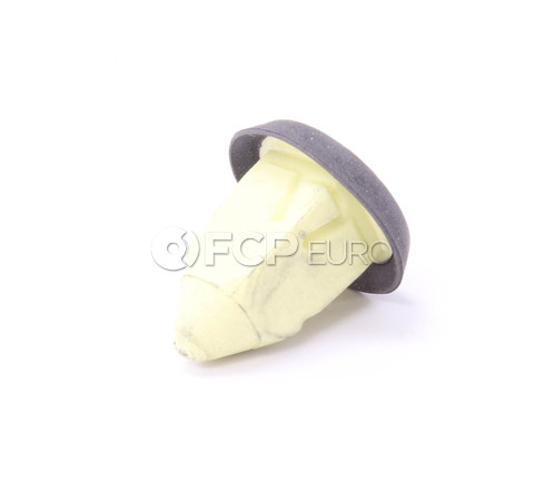 BMW Expanding Nut - Genuine BMW 07147129228