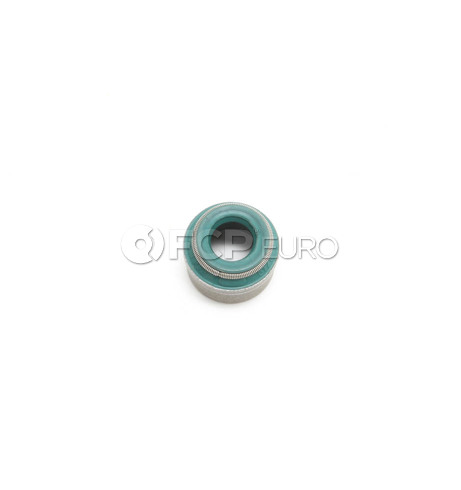 Volvo Engine Valve Stem Oil Seal - Genuine Volvo 3517893