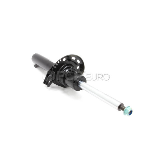 VW Strut Assembly Front (Golf Jetta Rabbit GTI) - Sachs 1T0413031EQ