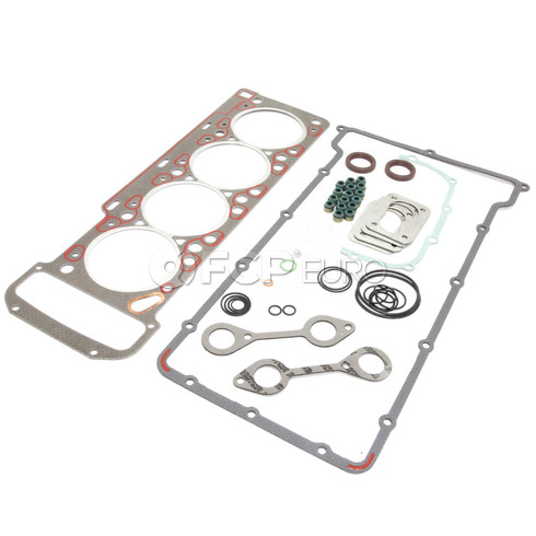 BMW Cylinder Head Gasket Set (M3) - Reinz 11121316992