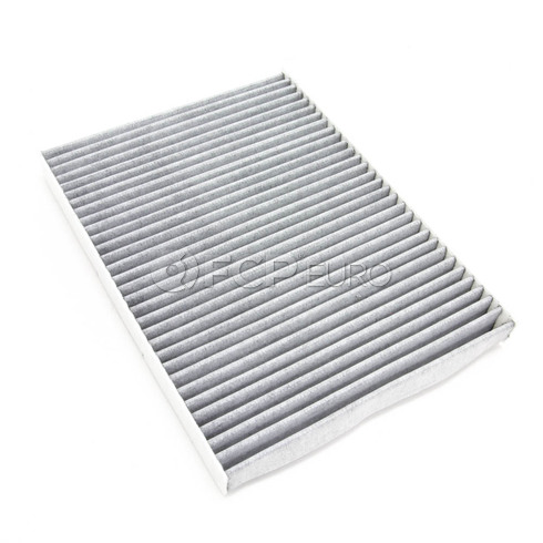 Audi VW Cabin Air Filter - Meyle  1J0819644A