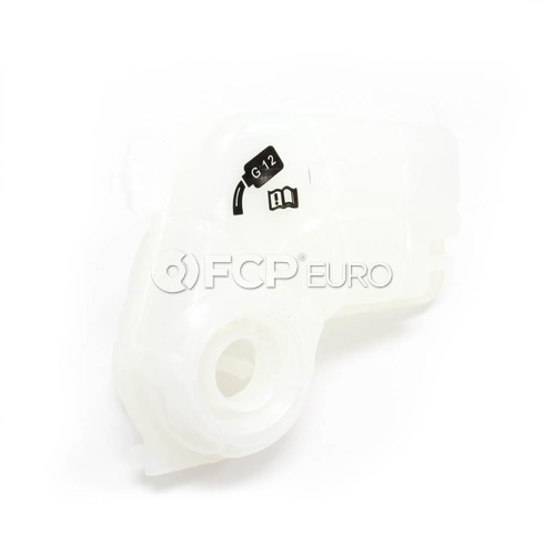 Audi Expansion Tank - Meyle 8E0121403