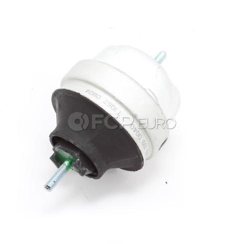 Audi VW Engine Mount - Meyle 8D0199379AQ