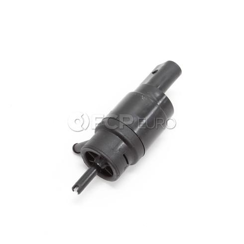 Audi Windshield Washer Pump - Febi 1K5955651