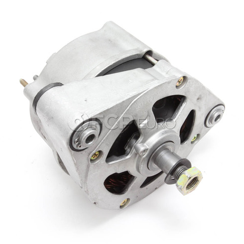 BMW Alternator (320i 524td 528e) - Bosch AL44X