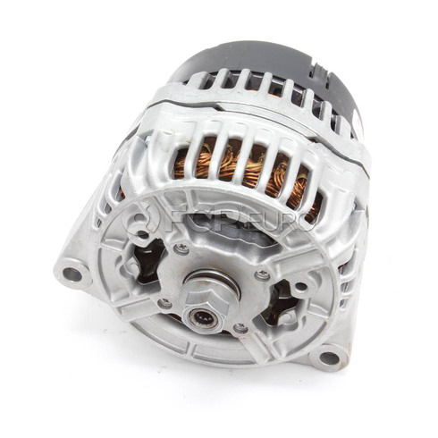 Mercedes Bosch Alternator (150 Amp) Bosch AL0766X