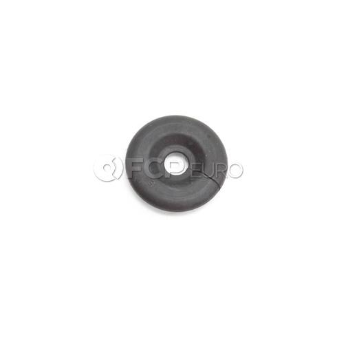 BMW Grommet -  61138372309
