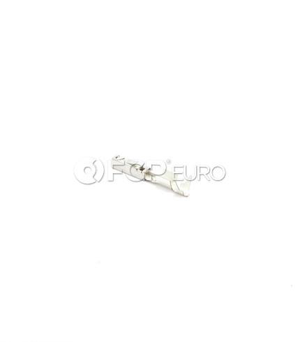 BMW Socket terminal MQS - Genuine BMW 61138369696