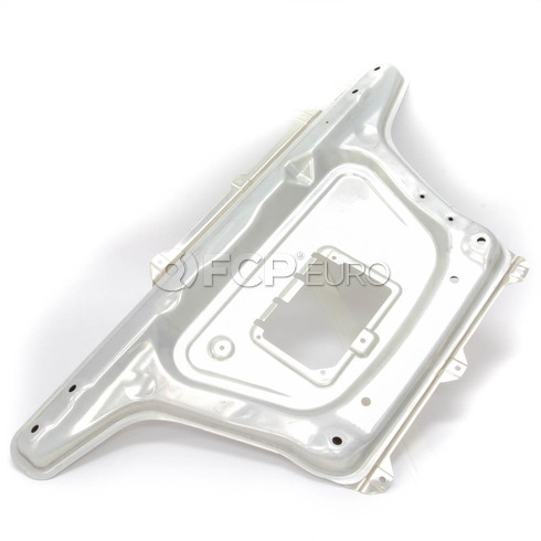 BMW Reinforcement Plate - Genuine BMW 51717028433