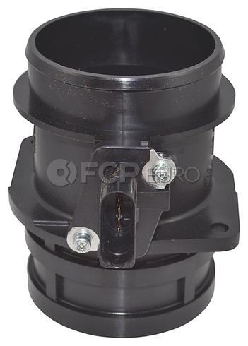 Audi Mass Air Flow Sensor - Hitachi 06D906461