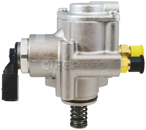 Audi Mechanical Fuel Pump (A4 A6) - Hitachi 06E127025G
