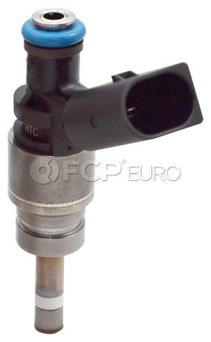 Audi Fuel Injector - Hitachi 079906036D