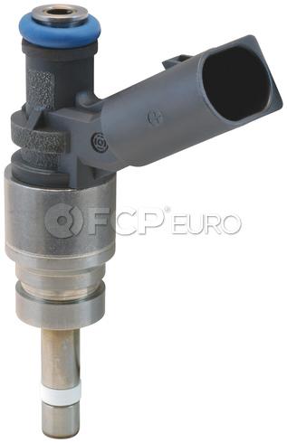 Audi Fuel Injector (A4 A6 S6 S8) - Hitachi 06E906036C