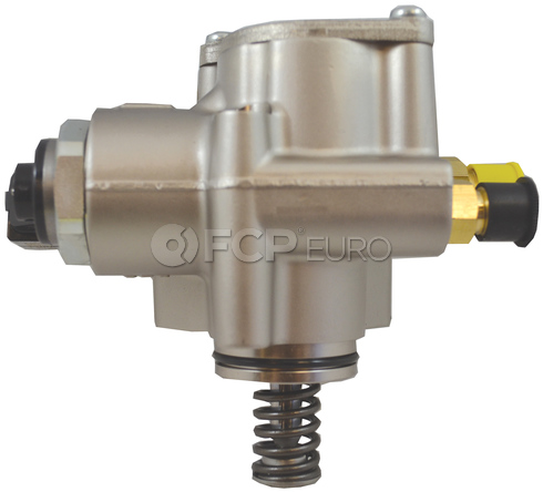 Audi VW Mechanical Fuel Pump (Q7 R8 S5 RS4) - Hitachi 079127025J