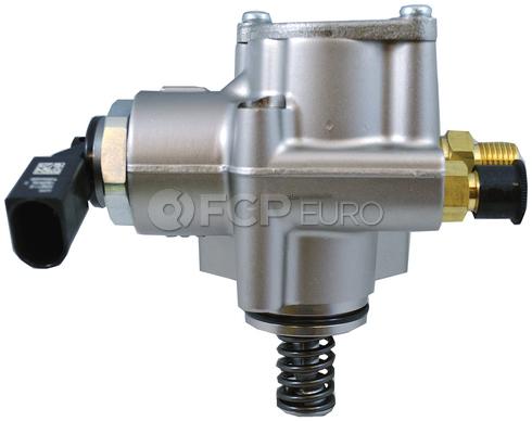 Audi VW Mechanical Fuel Pump Right (A8 Quattro Q7 R8 S5) - Hitachi 079127026J