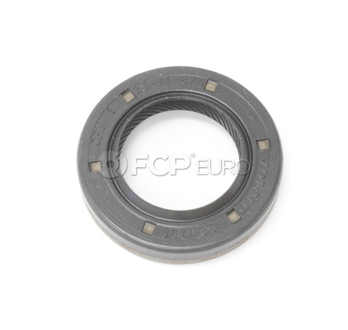 Volvo Manual Trans Input Shaft Seal (C70 S70 V70 S60) - Genuine Volvo 1381798OE
