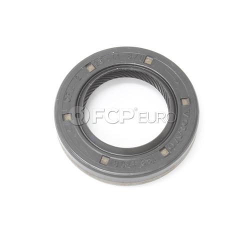 Volvo Manual Trans Input Shaft Seal (C70 S70 V70 S60) - Genuine Volvo 1381798OE