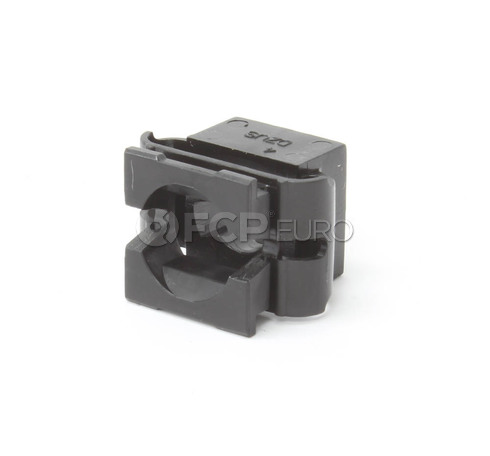 Audi VW Belly Pan Clip - Genuine VW Audi 4A0805163