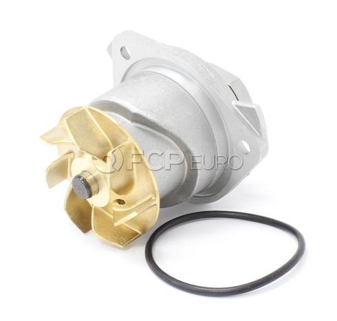 Audi VW Engine Water Pump (Golf Jetta R32) - Graf 022121011X