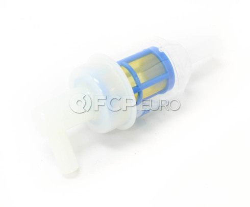 Mercedes Fuel Filter (190D 240D 300CD) - Hengst 0014777901