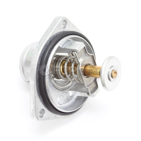 Mercedes Thermostat - Wahler 1192000015