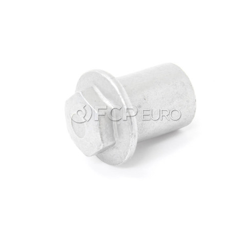BMW Valve Cover Cap Nut - Genuine BMW 11127568834
