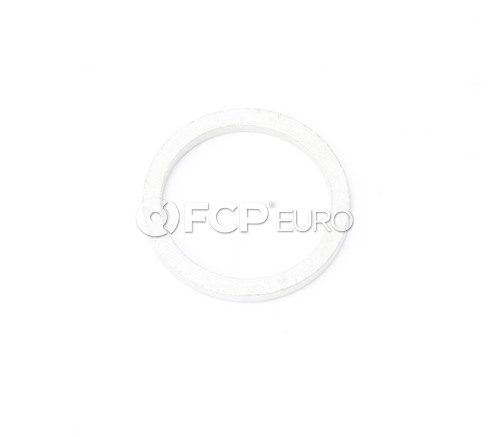 BMW Gasket Ring - Genuine BMW 07119906464