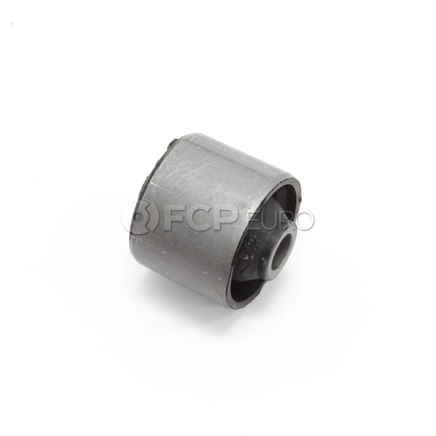 Volvo Torque Rod Bushing Rear (240 244 242 245 260) Meyle 1273622