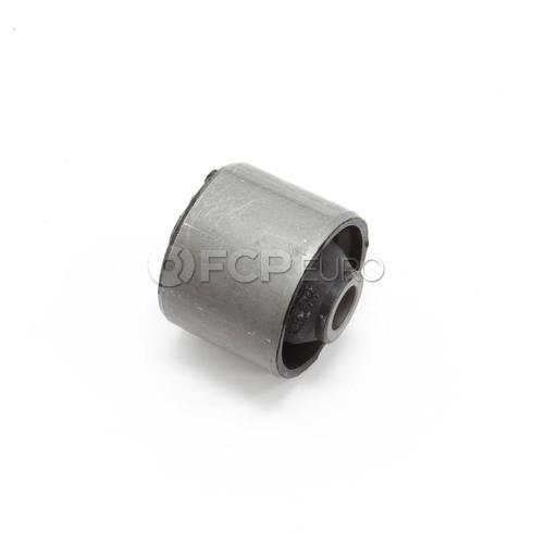 Volvo Torque Rod Bushing Rear (240 244 242 245 260) Meyle 1273622