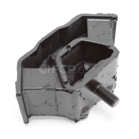 Mercedes Transmission Mount - Meyle 1232402518
