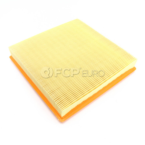 BMW Air Filter (Z3 318i 318is 318ti) - Mahle LX500