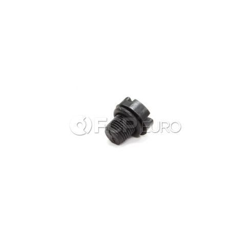 BMW Coolant Bleeder Screw - Febi 17111712788