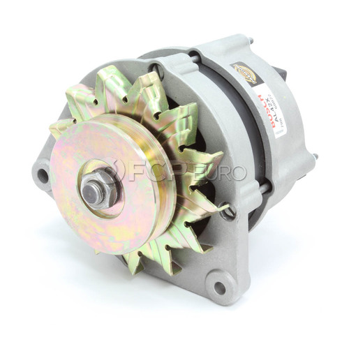 BMW Alternator - Bosch AL42X