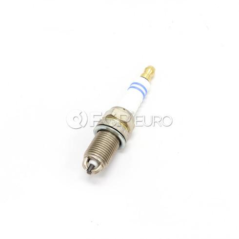 Porsche Bosch Spark Plug FR5DTC (911) - Bosch 7403