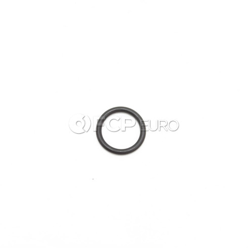BMW Heater Core O-Ring - Genuine BMW 64118377824