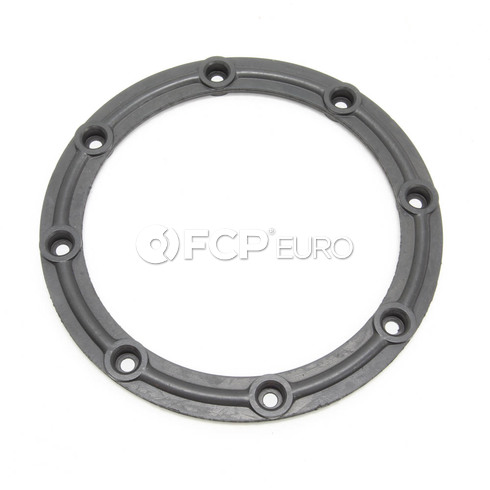 BMW Fuel Tank Sender Gasket (E32 E34) - Genuine BMW 16141178783