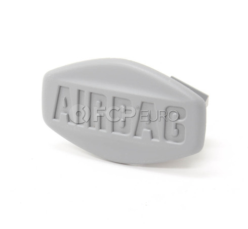 BMW Cover (Grey) - Genuine BMW 51418253230