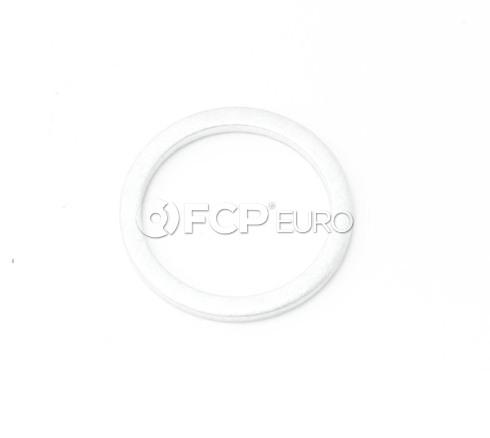 BMW Engine Oil Filter Adapter Seal - Genuine BMW 07119963200