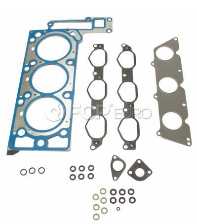 Mercedes Cylinder Head Gasket Set - Reinz 02-36370-01