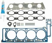 Mercedes Cylinder Head Gasket Set - Reinz 02-36560-01