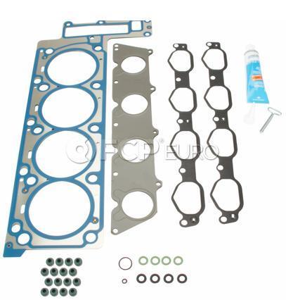 Mercedes Cylinder Head Gasket Set - Reinz 02-36565-01