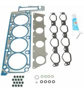Mercedes Cylinder Head Gasket Set - Reinz 02-36565-01