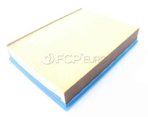 Volvo Air Filter (740 745 760 780) - Genuine Volvo 1257546