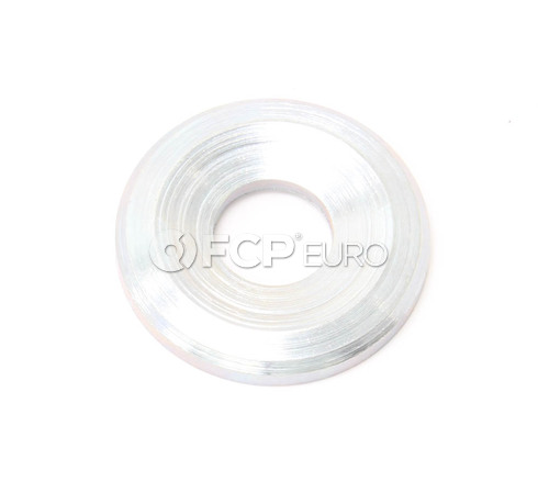 Mercedes Fuel Injector Seal - Reinz 6010170060