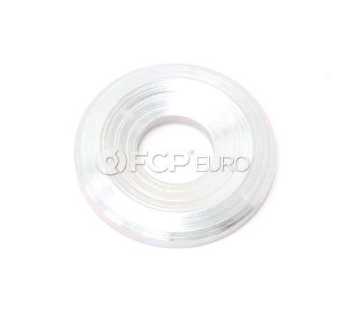 Mercedes Fuel Injector Seal - Reinz 6010170060