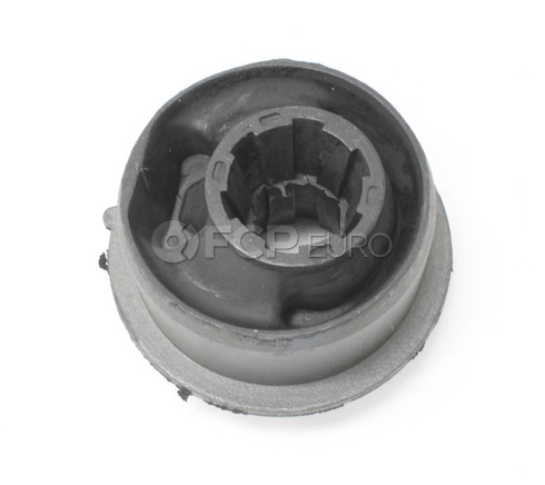 Volvo Control Arm Bushing - Meyle 9191537