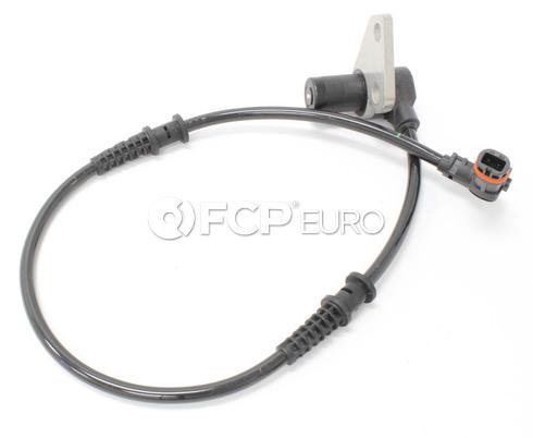 Mercedes ABS Speed Sensor Front left (C280 C36AMG CLK430) - Bosch 0265006266