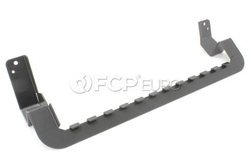 BMW Trim Piece Kit X5Lci - Genuine BMW 71602185557