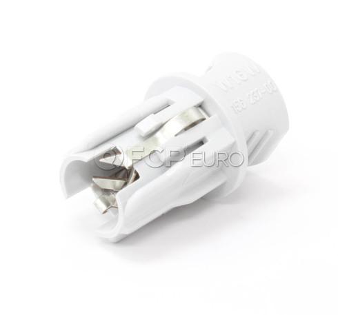 BMW Tail Light Bulb - Genuine BMW 63216916471